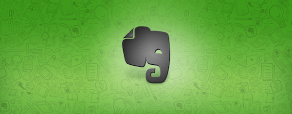 Ft evernote